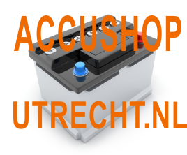 Accushop Utrecht