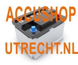 Accushop Utrecht